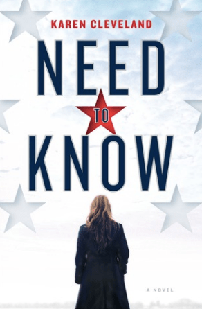 Review: Need to Know