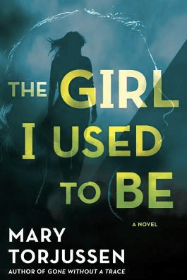 Review: The Girl I Used To Be