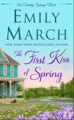 Review: The First Kiss of Spring
