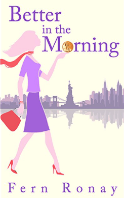 Review: Better in the Morning