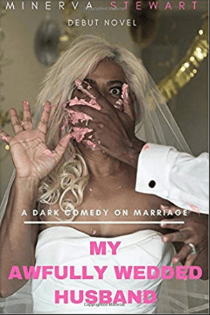 Review: My Awfully Wedded Husband