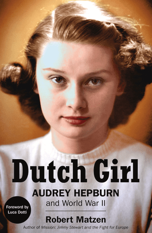Review: Dutch Girl