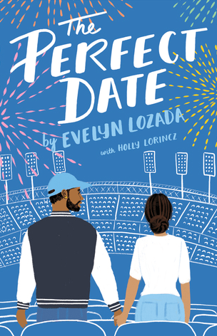 Review: The Perfect Date