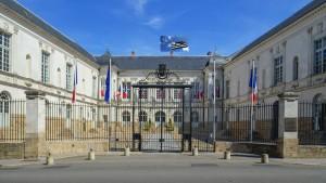 Nantes_-_Hotel_de_ville_truquée