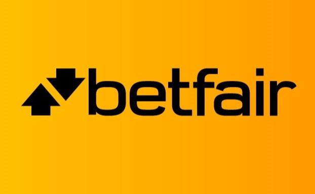 Abelson Odds agrees Betfair deal