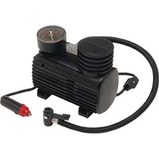 AUTOGEAR MINI 12V COMPRESSOR(15ℓ/min)