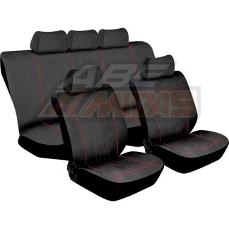 STINGRAY COMET SEAT COVER SET