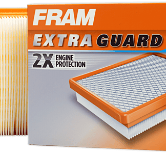 Fram Air Filter CA376