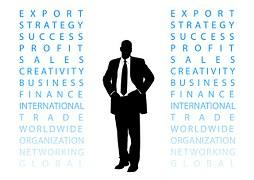 Commerce international3