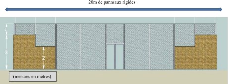 FFT PQT Parois Latérales2