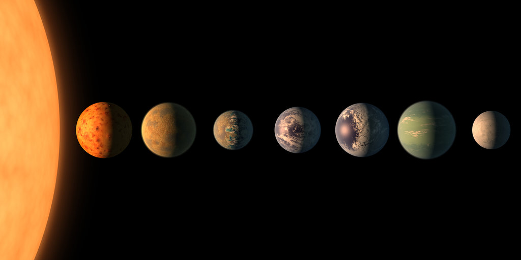 22exoplanet-jumbo