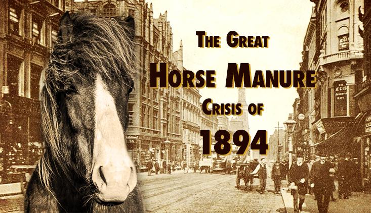 HorsesLondon
