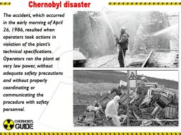 chernobyl-disaster-pictures