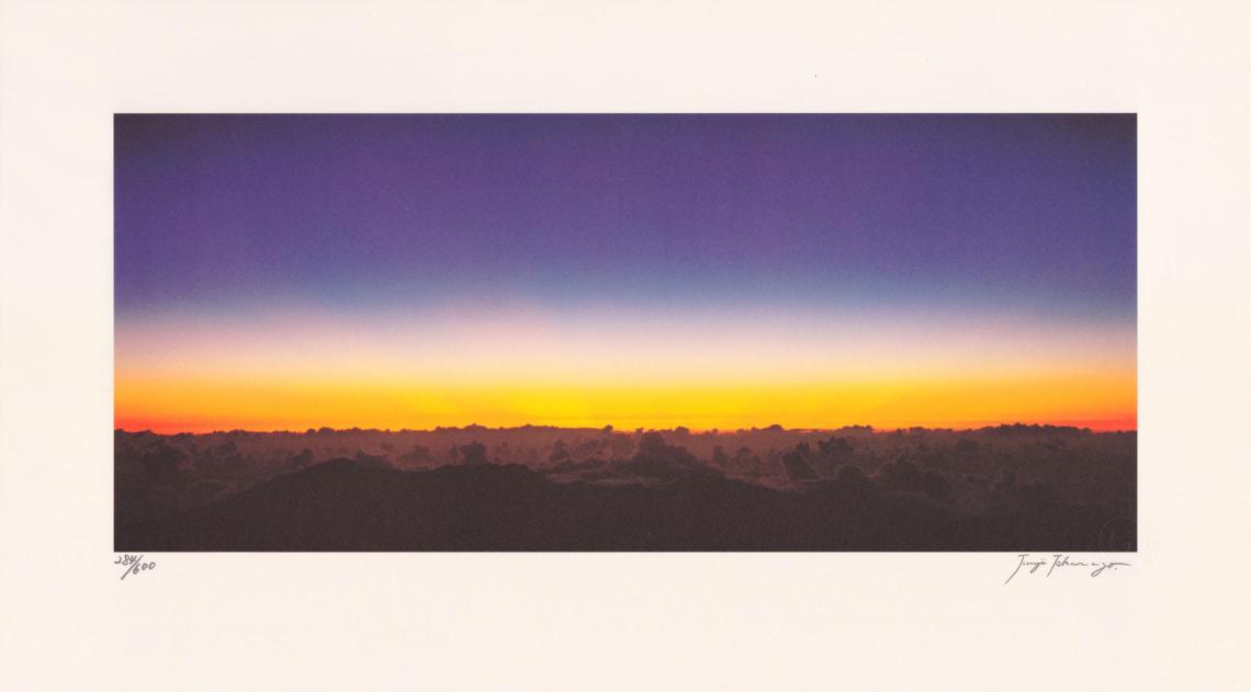 Takasago_Junji-The_Moment_Of_Dawn-01-02-22-2007-8322-x2000