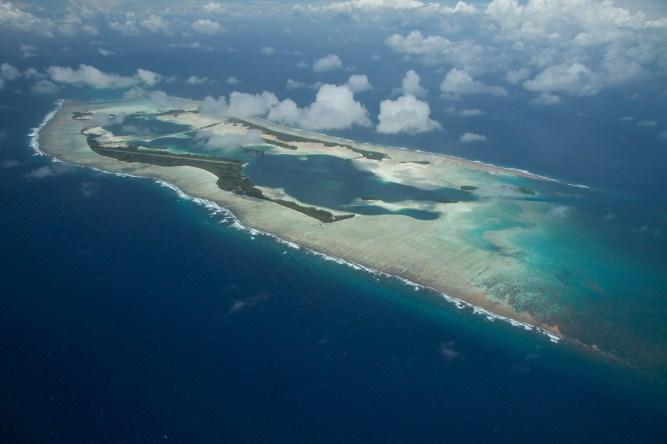 Palmyra_Atoll_NWR_aerial_FWS