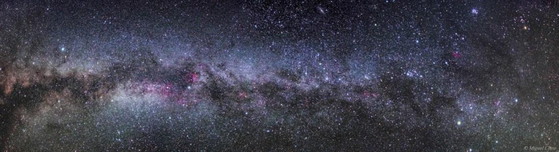 MilkyWayDeepLaPalma-net