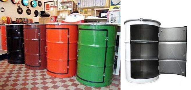 recyclage f t. Black Bedroom Furniture Sets. Home Design Ideas