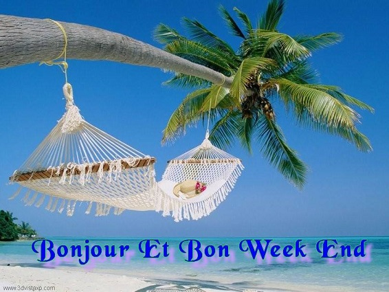 Samedi 26 juin. Week-end4_n