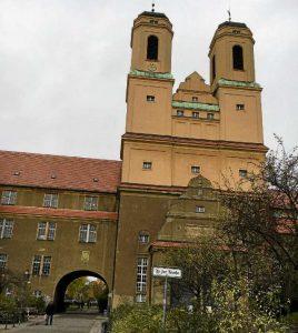 cr_lvs_tr_baumschulenweg