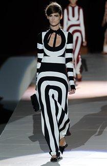 """Abendkleid """"Marie"""" Marc Jacobs"""