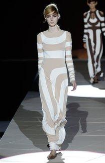 "Abendkleid ""Julia"" Marc Jacobs"