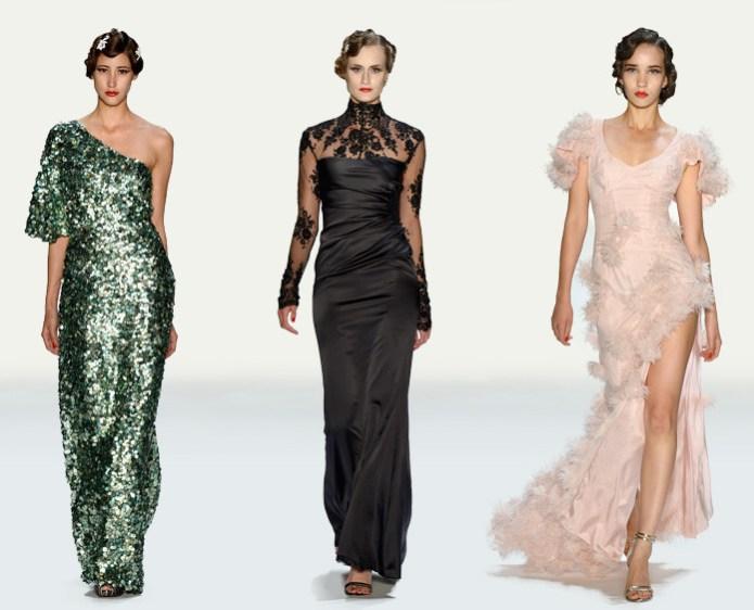 promo code 1fb3c 72656 Shopping Queen Kleider. guido maria kretschmer kleider mode ...