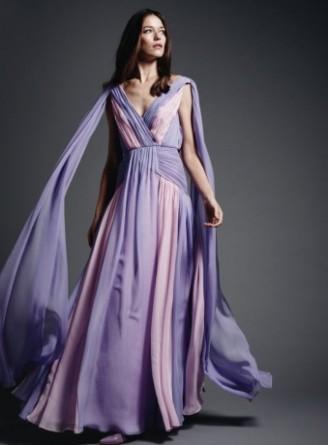 Meissen - Abendkleider 2016 - Meissen Couture Red Carpet ...