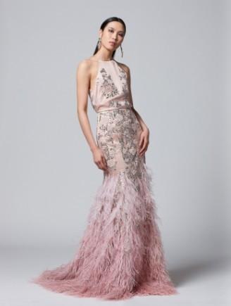 Traumroben - Meissen Couture