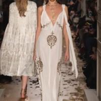 Valentino Abendkleider 2016