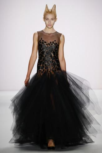 Abendkleider 2016 - Abendkleider Irene Luft - Brautkleider 2016 ...