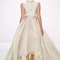 Brautkleider und Abendkleider 2016 - Irene Luft
