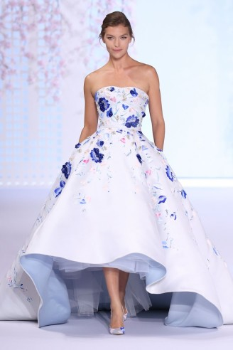 Ralph & Russo Couture | Abendkleider4You