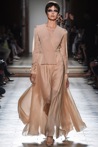 Julien Fournié - Zeitlose Haute Couture