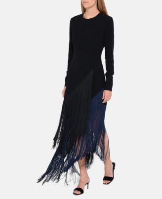 Nachhaltige mode abendkleider - Blog für Jacken und Twists