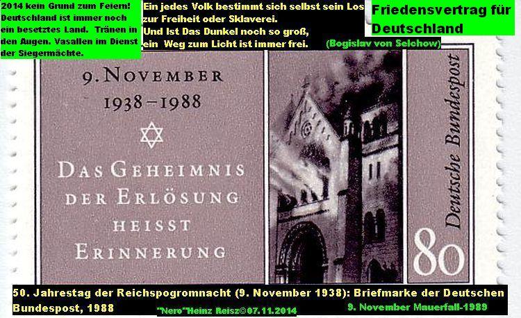 reichspogromnacht1938.jpg