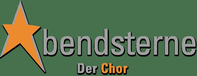 Abendsterne – Der Chor