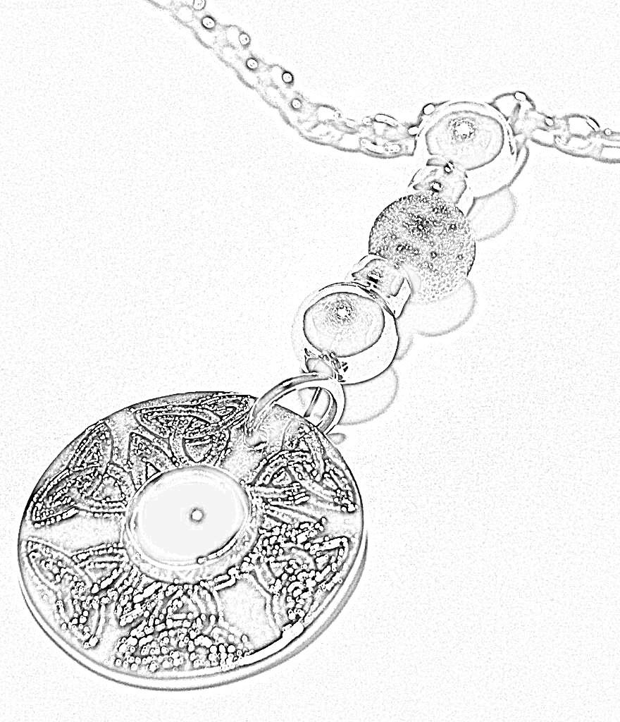 artisan « The Art of Jewellery