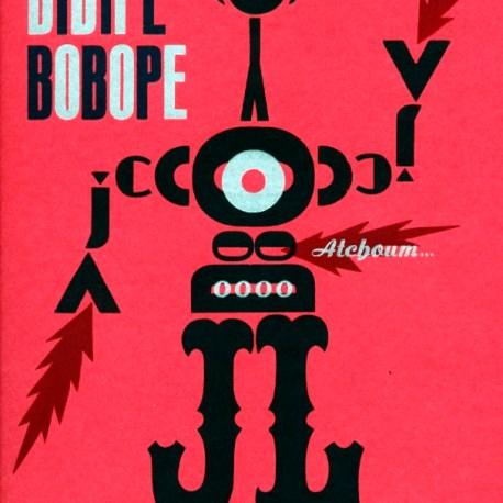 Bibipe Bobope