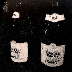Corton 45 et 52