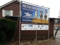 Metworst