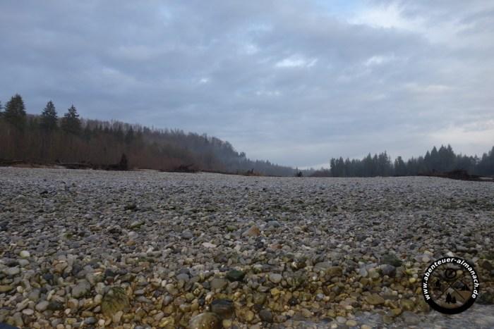 Winterpackraft_Isar.10
