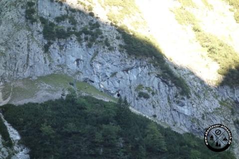 bergwerk_wetterstein_gallerie-15