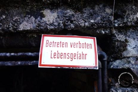bergwerk_wetterstein_gallerie-17