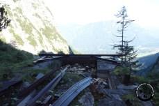 bergwerk_wetterstein_gallerie-20