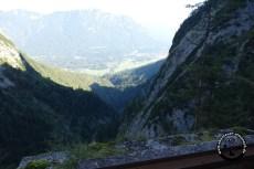 bergwerk_wetterstein_gallerie-24