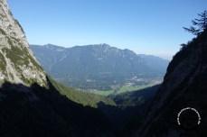 bergwerk_wetterstein_gallerie-25