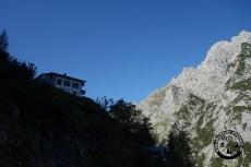 bergwerk_wetterstein_gallerie-35