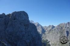 bergwerk_wetterstein_gallerie-53