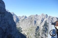 bergwerk_wetterstein_gallerie-55