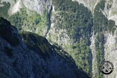 bergwerk_wetterstein_gallerie-57